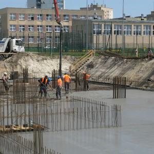 Inwestycje budowlane (3)