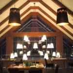 Urządzanie mieszkania, a oświetlenie