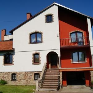 nowe mieszkania na sprzedaż (5)