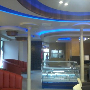 oswietlenie LED (10)
