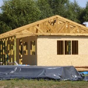 Kompleksowa budowa domów Trójmiasto (7)