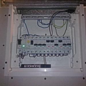 Projekty instalacji elektrycznych Trójmiasto (7)