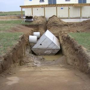 szamba-betonowe-1