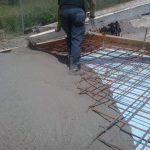 Blaty betonowe do kuchni i Kruszywo betonowe Warszawa