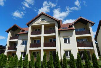 Negocjacja cen nieruchomości ? najlepsze argumenty