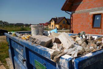 Materiały i sklepy budowlane
