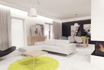 Mieszkania dla młodych