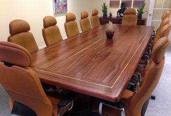 Meble drewniane producent